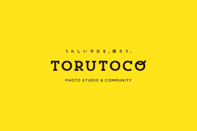 torutoco_branding_01