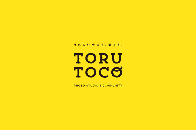 torutoco_branding_02