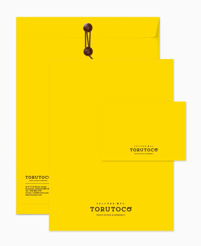 torutoco_branding_04