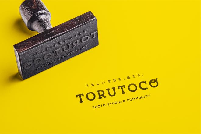torutoco_branding_05