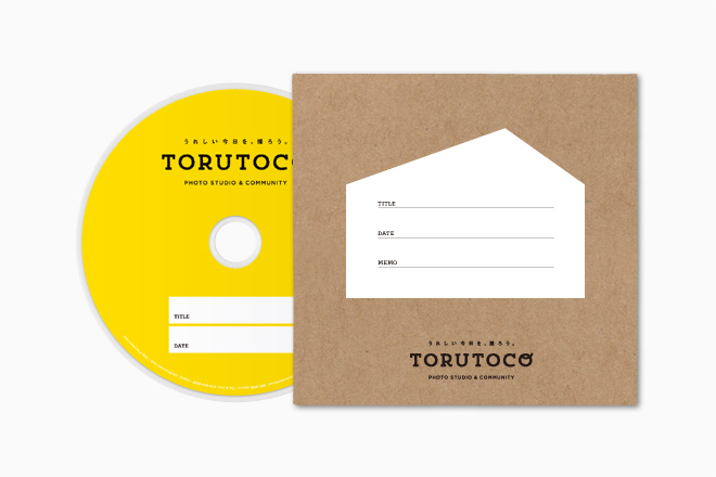 torutoco_branding_07