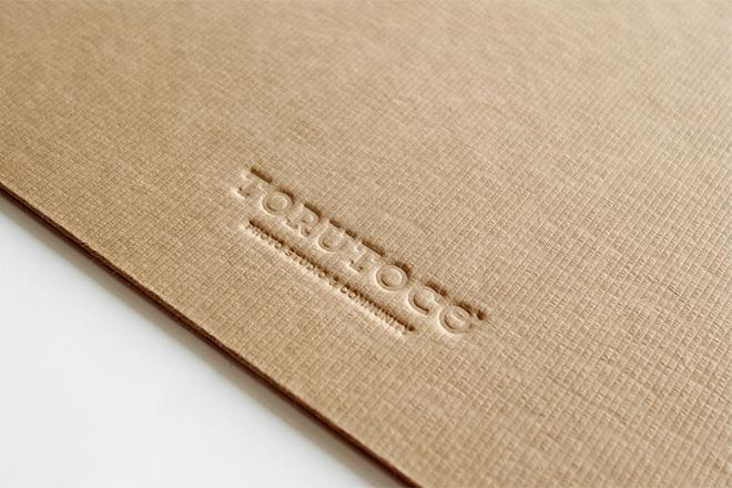 torutoco_branding_09
