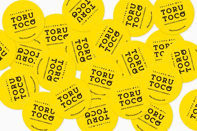 torutoco_branding_10