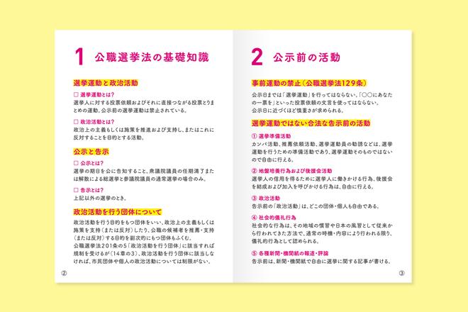 15min_guide_03
