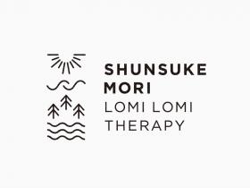 shunsukemori_graphic_thum