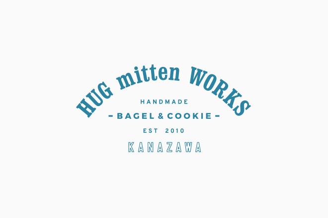 hugmittenworks_branding_01