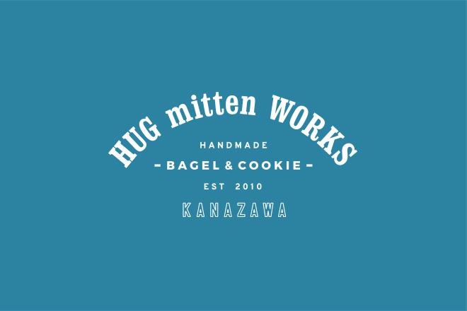 hugmittenworks_branding_02