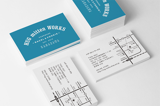 hugmittenworks_branding_03