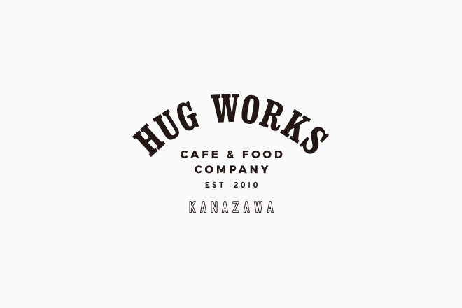 hugworks_branding_01
