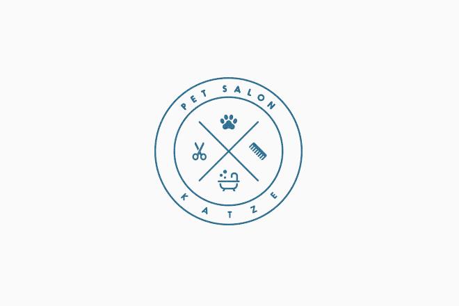 katze_logo_01