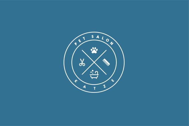 katze_logo_02