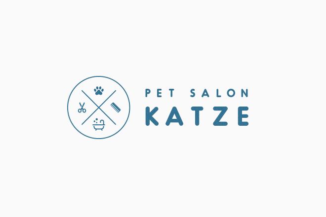 katze_logo_03