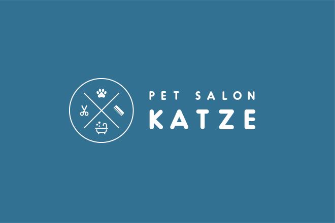 katze_logo_04