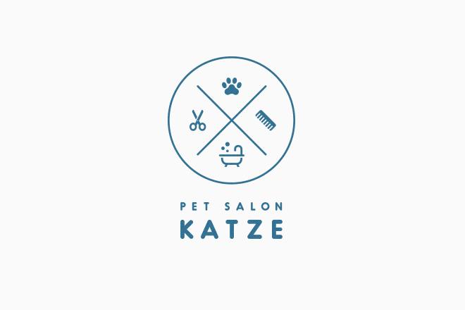 katze_logo_05