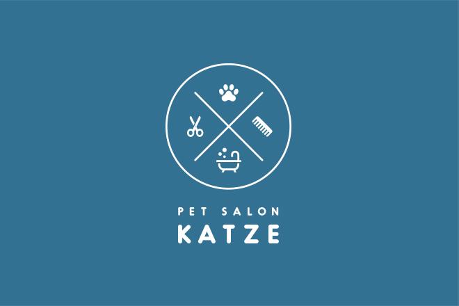 katze_logo_06