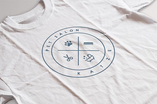 katze_logo_10