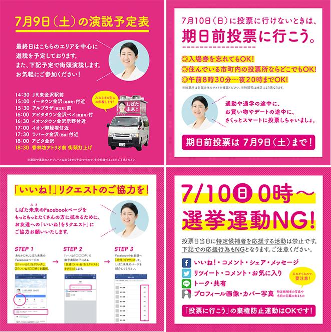 shibatamiki_branding_17