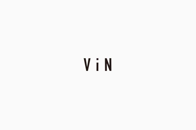 vin_branding_01