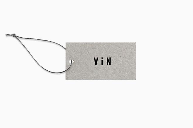 vin_branding_08