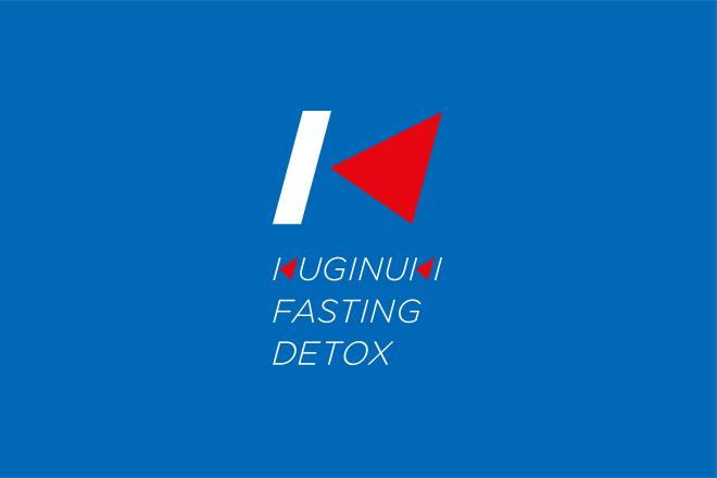 kuginuki_fasting_detox_branding_03