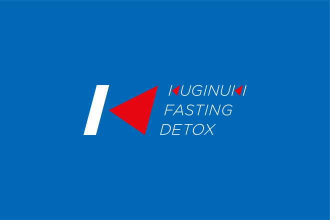 kuginuki_fasting_detox_branding_04