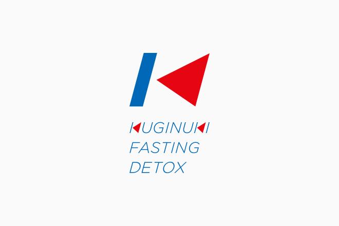 kuginuki_fasting_detox_branding_05