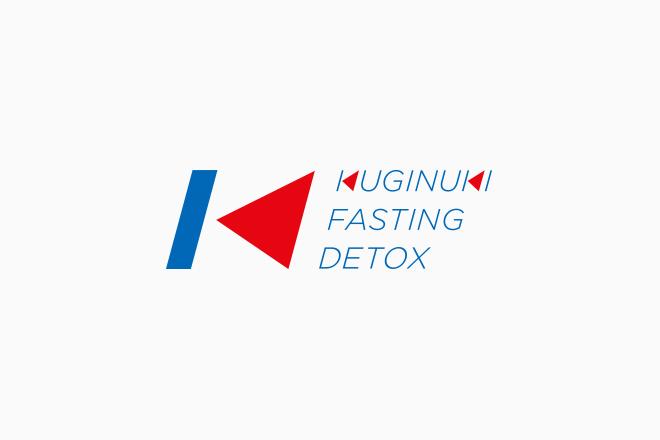 kuginuki_fasting_detox_branding_06