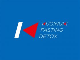 kuginuki_fasting_detox_branding_thum