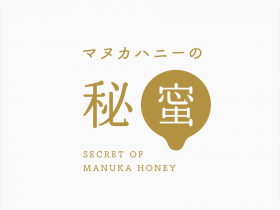 mitsubachinoutakoubou_manuka_thum