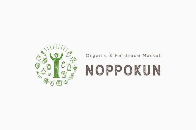 noppokun_identity_02